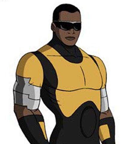 File:Power Man.jpg