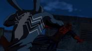 Venom (episode) 42