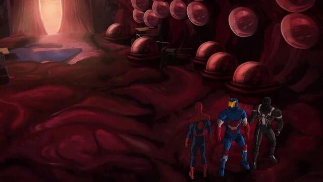File:The-Symbiote-Saga-Part-3.jpg