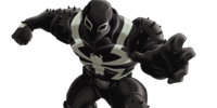 Agent Venom/Gallery