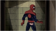 Venom (episode) 5