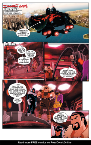 File:Hydra Attacks (Part 2) (Issue 2) Preview Page 2.png