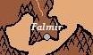 File:Falmirian Peninsula.jpg