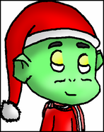 Avatar Amargaard 3