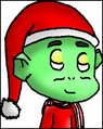 Thumbnail for version as of 16:38, December 17, 2011