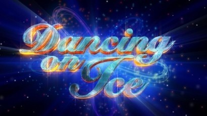 File:Dancing-on-ice-logo.jpg