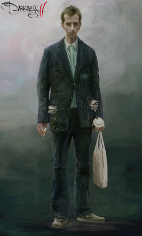 File:DII Johnny Powell concept.jpg
