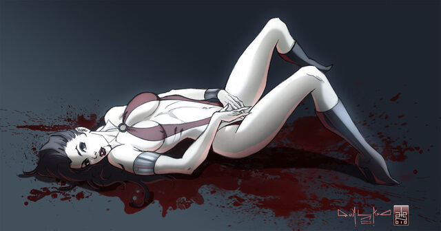 File:Vampirella.jpg