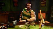 The-darkness-2-vendetta-multiplayer-05-500x281