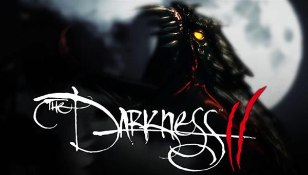 File:The-Darkness-II-DNKG-1-1-.jpg
