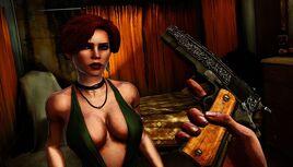 DarknessII Venus Gun-620x