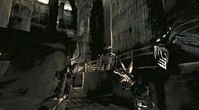 File:Darkness ch2 b02 031.jpg