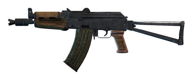 File:Kalashnikov Side copy.jpg