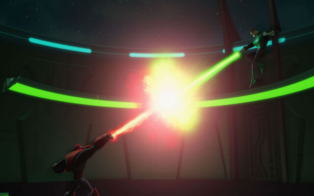 File:Green Lantern shot.jpg