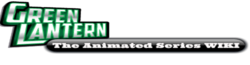 File:Green Lantern Tas Wiki-wordmark.png