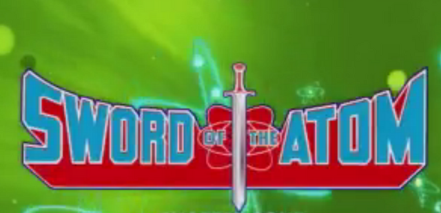 File:Sword of the Atom.png