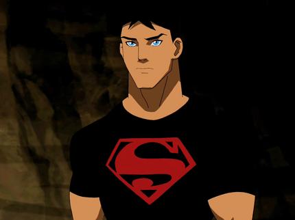 File:Superboy.png