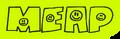 Thumbnail for version as of 01:13, September 4, 2012