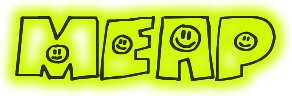File:Meap Logo.png