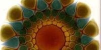 Abstract Designs - Alan Wallwork