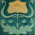 Category:Art Nouveau
