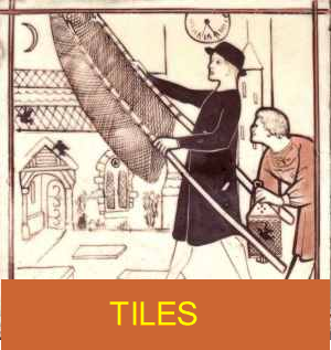 File:Tiles.PNG