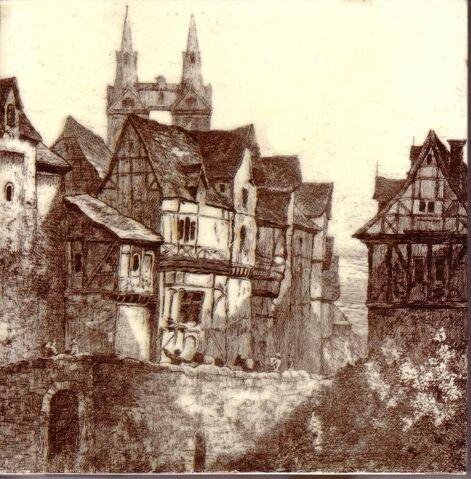 File:Boppart on the Rhine.jpg
