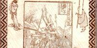Japanese Scenes - Wedgwood