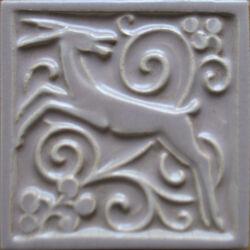 Antelope Tile 2 - Malkin Edge & Co