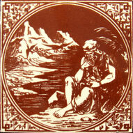 05 - Biblical Scenes - Minton Hollins & Co