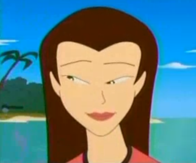 File:Zoe Ling.png
