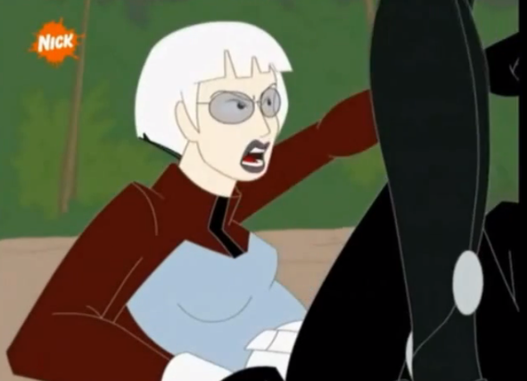 File:Batman of Borneo -Old Lady.png