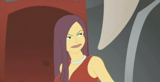 File:S1X01 Miss D III.png