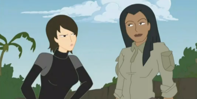 File:Mayans Ruined - Delilah W lady.png