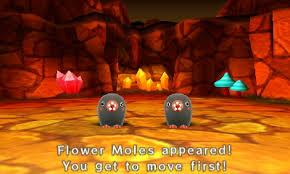 File:Flower Mole.jpg