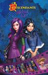 Descendants Wicked World Cinestory Comic
