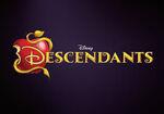 Disneys-Descendants-LOGO