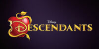 Descendants/Gallery