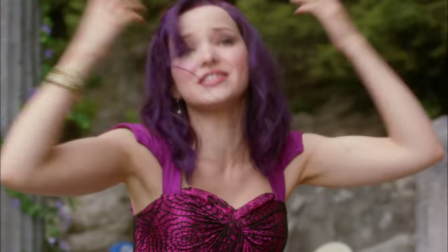 File:If Only-Dove Cameron42.png