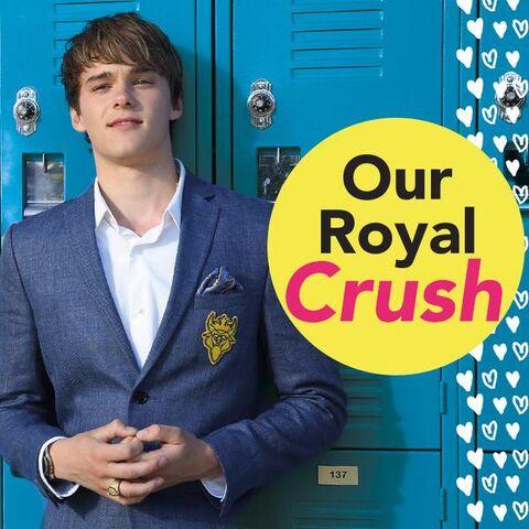File:Our Royal Crush.jpg