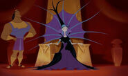 Emperors-new-groove-yzma-throne