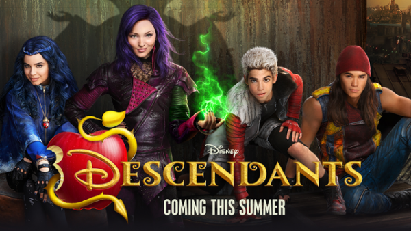 File:Disney-descendants.png