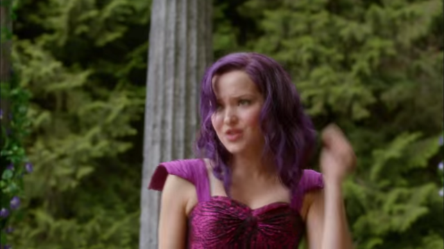File:If Only-Dove Cameron33.png