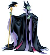 Maleficent-SB