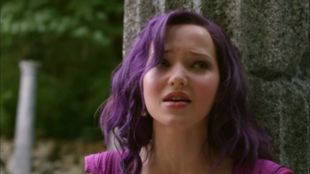 File:If Only-Dove Cameron108.png