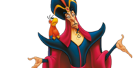 Disney Villains/Gallery