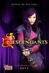 Descendants-33