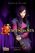 Descendants-33