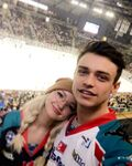 Thomas-Doherty-Dove-Cameron2