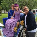 Mitchell-hope-dove-cameron-kenny-ortega